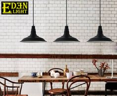 Products-Pendant Lights-EDEN LIGHT New Zealand Industrial Pendant Lights, Pendant Lighting, New Zealand, New Homes, Dining Room, Ceiling Lights, Bar, Kitchen, Inspiration