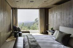 Gallery of El Mirador House / CC Arquitectos - 11