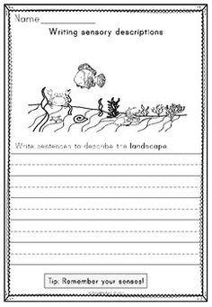 What's a Question? Writing Questions Activity Pack by Polly Puddleduck Teaching Resources, Literacy, Encouragement, Product Description, Activities, Writing, This Or That Questions, Store, Tes