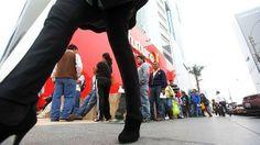 NOE CAPUÑAY TESEN: SÁBADO 10 DE MAYO DEL 2014 | 00:12 Editorial: Somo...