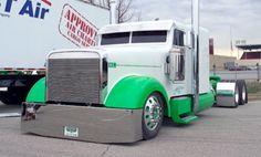 custom-big-rig