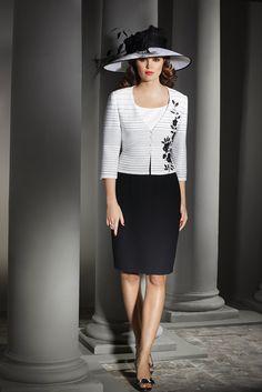 b94871f646a 70769b (Condici) Compton House of Fashion stock a range of dresses by  Condici.