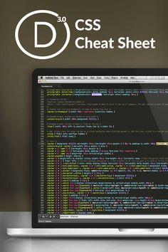 After using various premium WordPress themes i fell in love with Divi, but the level of customization was limited compared with the themes i had been using, but Divi was now my preferred theme of choice so over the years i have compiled a list of custom css snippets to further enhance my Divi websites, customizations which are not available within the default customization options within Divi. The cheat sheet includes snippets like changing the copyright information, adding background…