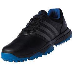 Chaussures de golf Adidas 360 Traxion pour hommes  Adidas  chaussures  de   golf bf95a96fe3a