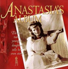 Buy a cheap copy of Anastasias Album: The Last Tsars... book . An award-winning author uses Anastasias own photos, watercolors, letters, and diaries, long hidden in Russian archives, to reveal an engaging portrait of Russias... Free shipping over $10.