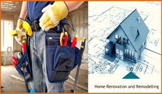 2 Important Tips to Hire General Contractor in Los Angeles