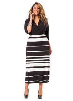 62450678650cffd14604621979afae5a--plus-size-maxi-plus-size-dresses.jpg (346×482)