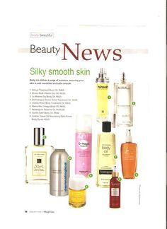 Nimue South Africa  www.nimueskin.com  Beauty and Skin Beauty News, Smooth Skin, South Africa, Moisturizer, Pure Products, Bottle, Beautiful, Moisturiser, Flask