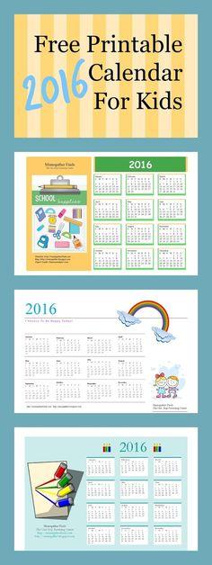 Dltk Kids Calendar December Activity Shelter Calendar Template