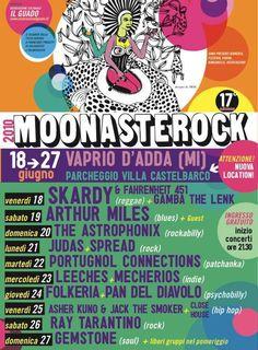 moonasterock