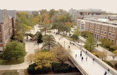 Image result for best university campus designs