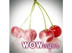 Vapor Outlet - E-Juice for Electronic Vaporizer - Cherry Flavor (30ml) , $9.95 (http://www.endlessbargainsblvd.com/e-juice-for-electronic-vaporizer-cherry-flavor-30ml/)