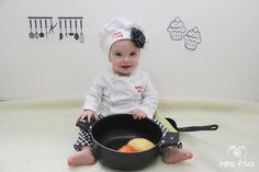 6 dicas para você fazer seu filho comer de tudo. Veja, no blog Mamãe Prática, as orientações da psicóloga infantil Ana Flávia Fernandes!