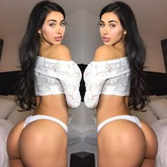 Joselyn Cano blog