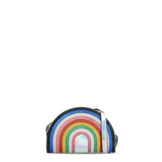 Shop the Bling Bag by Stella Mccartney Kids at the official online store. Discover all product information.