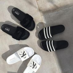Cool Shoes Casual cute shoes for spring.Cute Shoes For Spring. Cute Shoes, Women's Shoes, Me Too Shoes, Shoe Boots, Shoes Sneakers, Yeezy Shoes, Black Shoes, Kicks Shoes, Golf Shoes