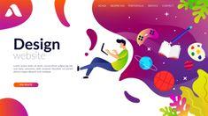 """Chiar dacă sună aberant, prețul unui site web poate varia de la zero lei până la cât ești dispus să plătești. Bineînțeles este valabilă zicala: """"primești cât plătești"""", dar asta nu înseamnă că trebuie să investești tot bugetul într-un site. Uneori, o solitie universală la un preț decent este la fel de eficientă și are același impact ca o soluție personalizată costisitoare. Costa, Website, Design"""