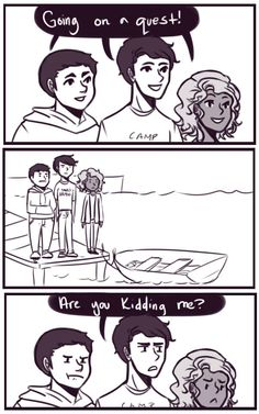 Image result for percy jackson fan art memes