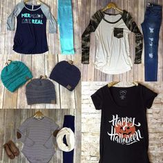 http://comfyandchicboutique.com/collections/