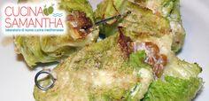 involtini-di-farro-e-funghi-cucinasamantha