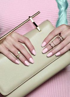 opi-soft-shades-pastels-2016-collection