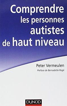 Comprendre les personnes autistes de haut niveau: Le syndrome d'Asperger à l'épreuve de la clinique de Peter Vermeulen http://www.amazon.fr/dp/2100701347/ref=cm_sw_r_pi_dp_MA8owb08NRX1S