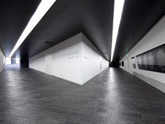 Jüdisches Museum Berlin - Ausstellungen
