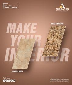 Moca, Atlantis, Facebook Cover Design, Vitrified Tiles, Tile Manufacturers, Graphic Design Studios, Floor Decor, Wall Tiles, Porcelain Tiles
