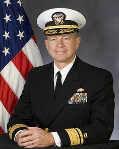 """Creator/Photographer: U.S. Navy  Dates as Chief: October 27, 2006 - 2010  Description: Rear Admiral Wayne """"Greg"""" Shear relieved Rear Admiral Michael K. Loose as Commander, Naval Facilities Engineering Command (NAVFAC) and Chief of Civil Engineers in  YBC offers your company a free onsite consultation that will provide you with helpful decision-making information that our clients, including many Fortune 500 companies, already know"""