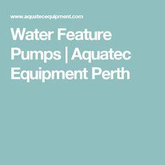 Luxury Aquatec Fountains