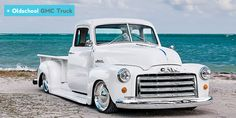1948 by GMC