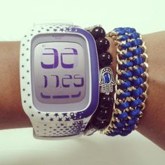 What's Watch? Swatch Watch! Oh That Much!