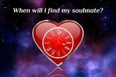 Astrological Birth Chart,Birth Chart Astrology, Online Horoscope Free Life Horoscope, Money Horoscope, Horoscope Online, Health Horoscope, Horoscope Free, Career Astrology, Marriage Astrology, Before Marriage