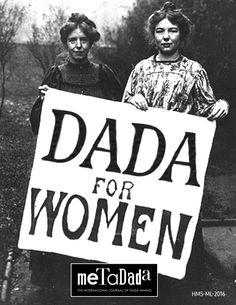 01-Dada for Women