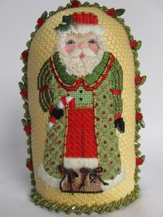 Needle House - A Collection of Designs with full stitch guide santa_2026.jpg
