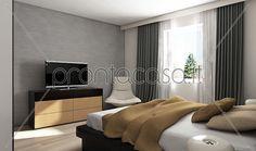 Valorizzare tutte le potenzialità di un immobile con i 3d rendering di Prontacasa.it