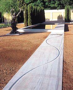 jardin hesperides valencia