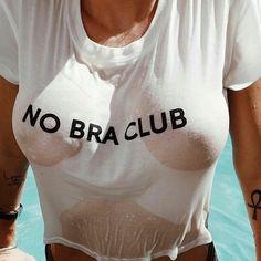 Seems like a good club