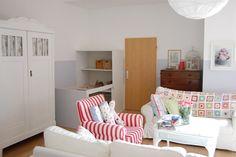 livingroom from left to right | Flickr - Photo Sharing!