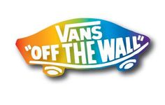 vans Vans Since 1966 Vans has been at the heart of skateboarding. That tradition continues with the wide range of styles of Vans shoes available today. Vans shoes boasts the most sough…