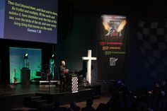 Promise Keepers, Auckland, New Zealand, Earth, Photos, Pictures, Photographs, Mother Goddess, Cake Smash Pictures