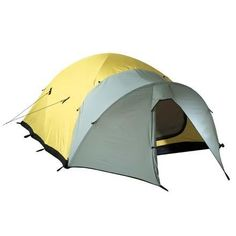 Black Diamond Bombshelter Tent 4-Person 4-Season  sc 1 st  Pinterest : 4 season wall tent - memphite.com