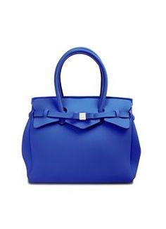 Sac Save My Bag Miss 10204N