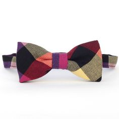 1d81eb09842f98 18 Best EKE Cool Bow Ties for Boys images