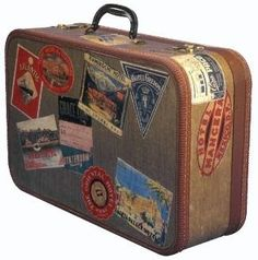 Packing list for study abroad students and visitors to Buenos Aires: | Send Love BA Care Packages