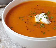 15 Best Soups Images Asda Recipes Food Recipes Soup Recipes