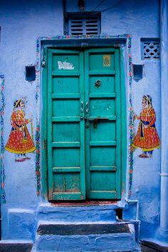 India ~ IMG_9640 by Ashish T, via Flickr