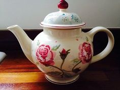 Emma-Bridgewater-Mary-MacCarthy-Rose-Double-Rose-Folur-Cup-Tea-Pot-2002