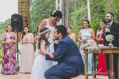 chacara-para-casamento-recanto-beija-flor-sp-fotografas-damelie-234.jpg