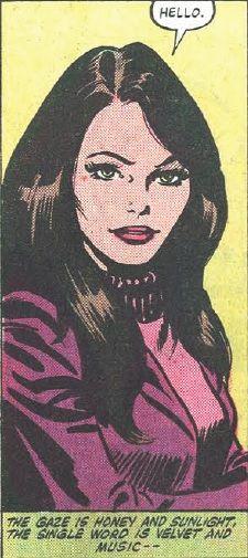 Comic Girls Say. Vintage Pop Art, Vintage Comic Books, Vintage Comics, Comic Books Art, Comic Art, Retro Vintage, Old Comics, Comics Girls, Hello Comic